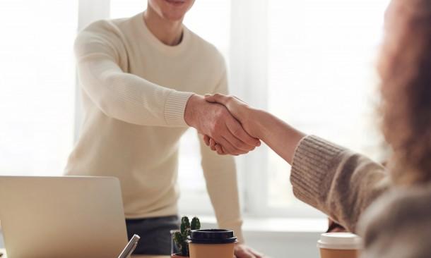 Opportunity - Senior Employee Benefits Administrator