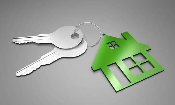 What are the benefits of using a mortgage broker?