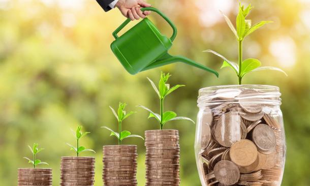 Pension Scheme Investment Review – June 2021