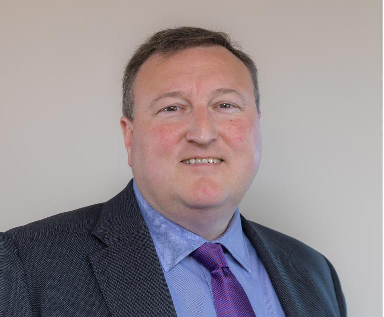 Toby Birch, Gower Financial Services
