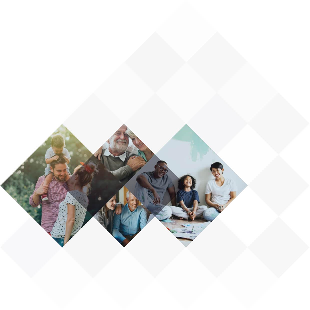 Meet The Team   Gower Financial Services